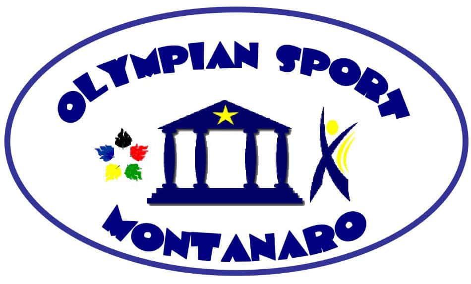 Olympian Sport